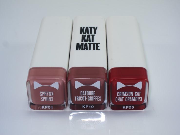 covergirl-katy-kat-matte-lipsticks