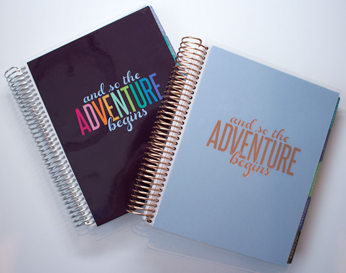 Erin-Condren-Life-Planner-2015-2016_Preview
